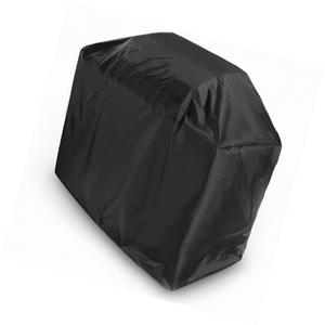 Barbecue Cover, Ankier Waterproof Polyester BBQ Grill Cover