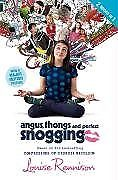 """(Good)-Angus, Thongs and Perfect Snogging: WITH """"It's OK,"""
