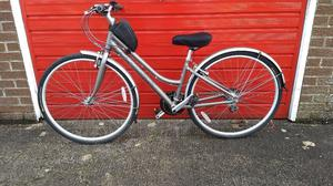Ladies Bike - New - Never been Used