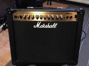 Marshall MGseries 30DFX amp cheap
