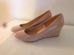 Matalan shoes size 7 new £3