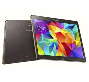 Samsung Galaxy Tab S Amoled screen SM-T800, Wi-Fi, 10.5in