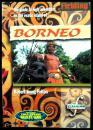 The Adventurous Guide to the Island of Borneo