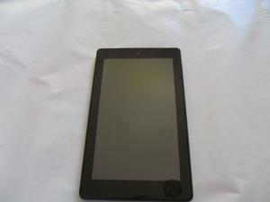 Amazon Kindle Fire HD 7 (2nd Generation) 16GB, Wi-Fi, 7in -