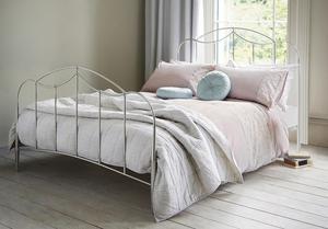 Next Colette Double Bed