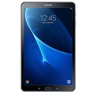 "Samsung Galaxy Tab A Tablet 10.1"" Tablet 16GB HDD Octa Core"