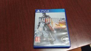 Battlefield 4 PS4.....Sony Playstation 4 Game