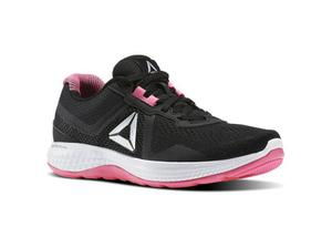 Brand New Womens Running Trainers in Greenwich