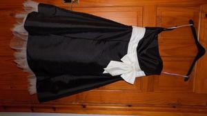 Dzage Bridesmaid Dress UK Size 14