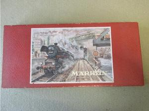 Marklin  Train Set in Tunbridge Wells