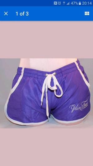 Men's stylish summer / swim shorts extremely good qality