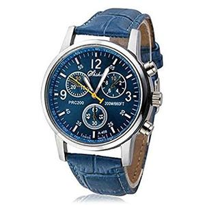 NEW brand Luxury watch
