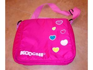 Koochi in leeds Posot Class : Pink Koochi Baby changing bag pram bag in Caernarfon 20180103182023 from class.posot.co.uk size 628 x 470 jpeg 28kB
