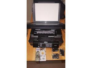 epson printer all in one xp-305 in Darlington