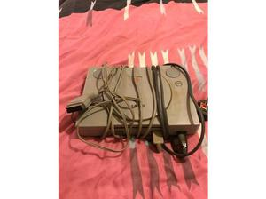 for sale Sony PlayStation 1 in Bradford