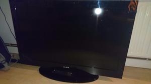 42 Alba F Full HD p Digital Freeview LCD TV