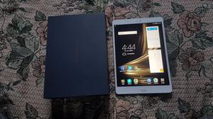 "ASUS ZenPad Z500M 9.7"" 4GB Ram / 64gb Rom / GPS / Silver"