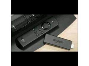 Amazon fire stick updates in Doncaster