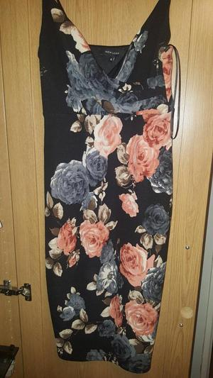 Brand New Dress - size 12