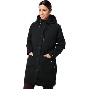 Craghoppers Womens/Ladies -in-1 Waterproof Hooded