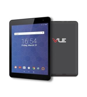 "Go Vue 8"" Quad Core Android 16GB X800 IPS Tablet (E114)"