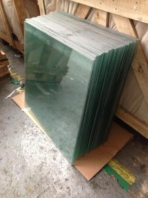 New greenhouse glass stockport chester london