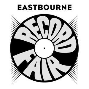 RECORD FAIR EASTBOURNE