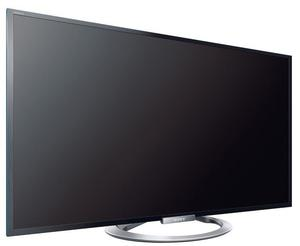 47 inch SONY Bravia KDL-47W807A, Full HD LED Smart TV, 3D supported, built in Freeview and Wifi