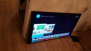 65inch sony bravia android tv