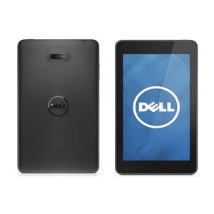 DELL Venue  Tablet, Intel Atom Z GHz, 1GB,
