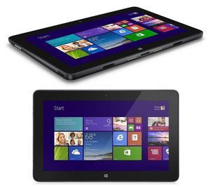 "**Dell Venue 11 Pro MS Tablet 10.8"" FHD i5 1.5Ghz 128GB"