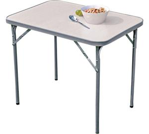 Folding Table - ideal for children or camping