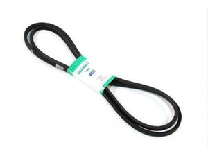 "Genuine OEM MTD Cub Cadet Deck Belt "" Deck Lawn"