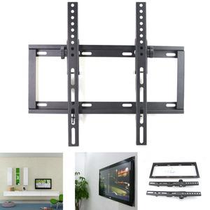 LCD TV Wall Bracket For Samsung Sony LG Panasonic