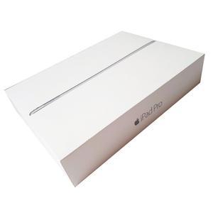 """(New;Box Opened) 12.9"""" Apple iPad Pro 1st Gen 128GB Wi-Fi"""