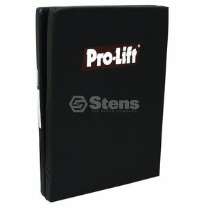 "Stens 47"" Folding Mechanic's Pad  Replaces OEM:"