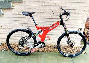 Swp,,specialized fsr comp