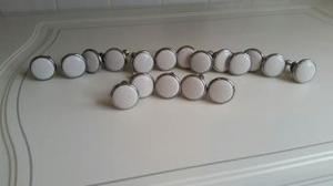 18 kitchen door knobs