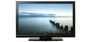 40 INCH BUSH LCD HD TV WITH BUILT IN FREEVIEW ##DELIVERY IS POSSIBLE##