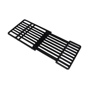 Char Broil Universal Cast Iron Grate