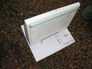Cooker and cooker hood for sale