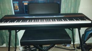 Korg SP250 Digital Piano