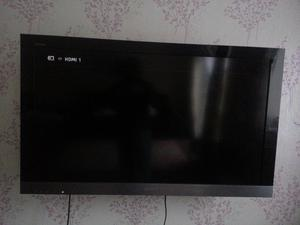 "Sony bravia 40"" full hd.. lcd tv with wall bracket"