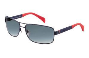 Tommy Hilfiger new sunglasses polarised lenses
