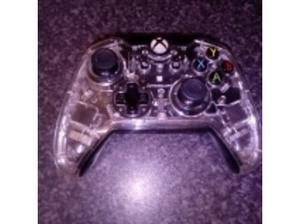 Xbox one controller afterglow in St. Albans