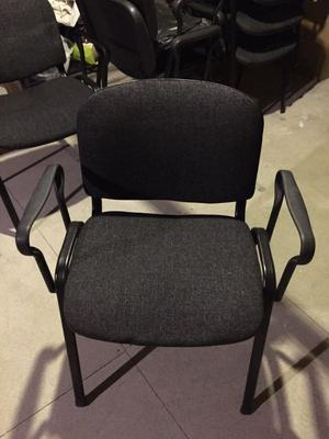 7 chairs for sale in good condition