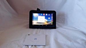 "Tesco Hudl 1st Gen Tablet - 7"" Screen - 1.5GHz Quad-Core -"