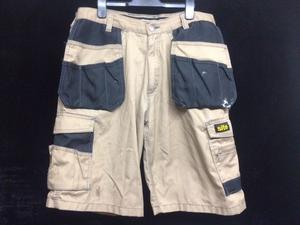 WORKWEAR CLEARANCE-LOW PRICES ON CLOTHING AND SAFETY BOOTS