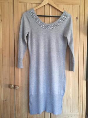Women's Jumper Dress - size 10