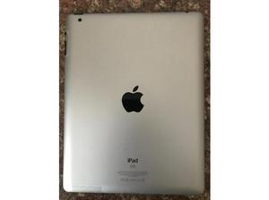 Apple iPad 2 16gb Wi-Fi in Tredegar